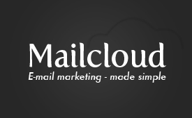 solutions-ni-mailcloud